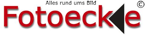 fotoecke-rheine.de